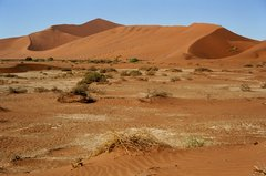 namibie1057