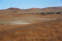 namibie1061