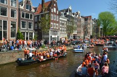 nederland0001