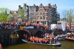 nederland0002