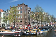 nederland0003