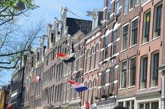nederland0004