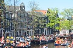 nederland0006