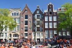 nederland0007