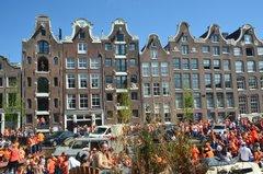 nederland0008
