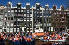 nederland0009
