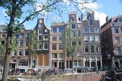 nederland0011