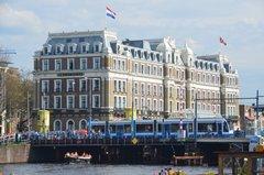 nederland0014