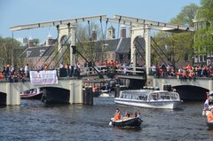 nederland0015