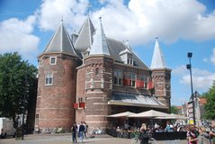 nederland0017
