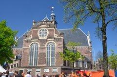 nederland0018