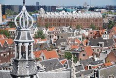 nederland0021