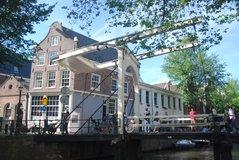 nederland0022