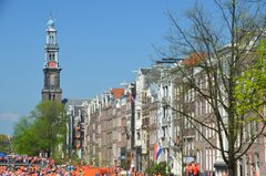 nederland0023
