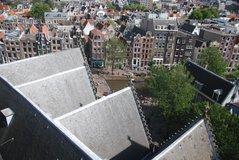 nederland0026