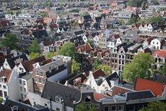 nederland0027