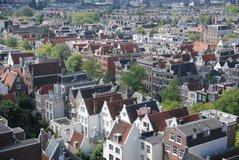 nederland0028