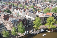 nederland0029