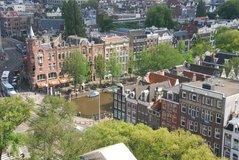 nederland0030