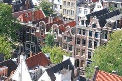 nederland0031