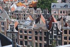 nederland0032