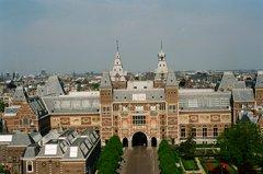 nederland0051