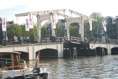 nederland0072