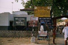 nepal0100