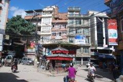 nepal0501