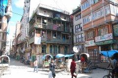 nepal0502