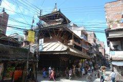 nepal0503