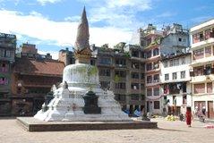 nepal0504
