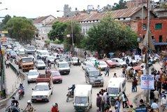 nepal0506
