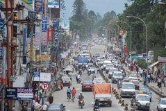 nepal0507