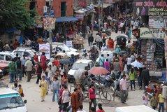 nepal0508
