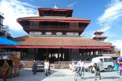 nepal1001