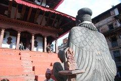 nepal1002