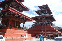 nepal1003