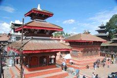 nepal1004