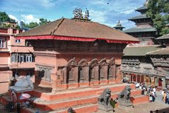 nepal1005