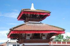 nepal1006