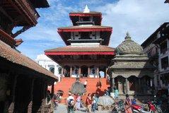 nepal1008