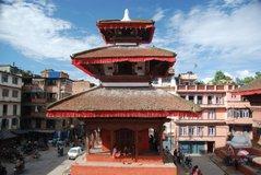 nepal1009