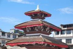 nepal1010