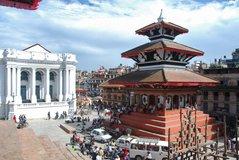 nepal1011