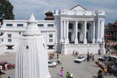 nepal1012