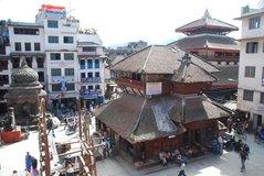 nepal1014