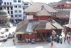 nepal1015