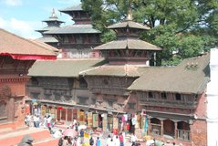 nepal1016