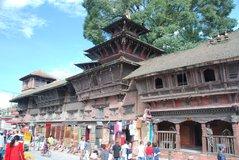 nepal1017